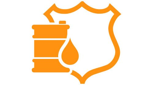 slomins home heating oil referral icon