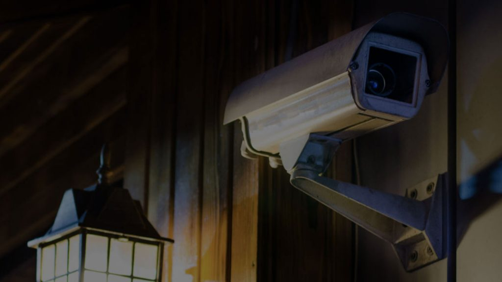 slomins older security cameras